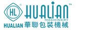 Hualian Machinery Group Company